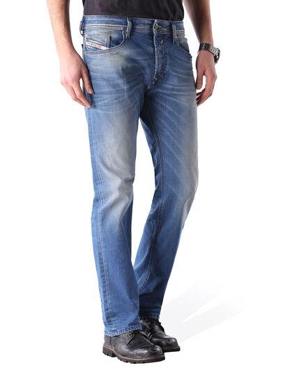 Diesel - Waykee 0850W,  - Jeans - Image 2