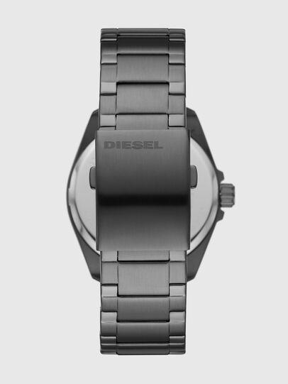 Diesel - DZ1908, Dunkelgrau - Uhren - Image 3