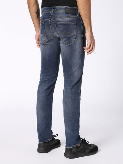 Diesel - Buster 084NS,  - Jeans - Image 2