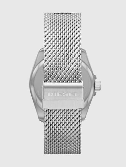 Diesel - DZ1897, Silber - Uhren - Image 3