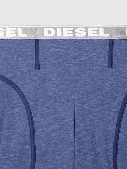 Diesel - UFLB-FAUSTINCUT-DN, Hellblau - Hosen - Image 4