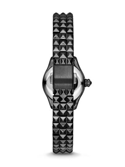 Diesel - DZ5437, Schwarz - Uhren - Image 3