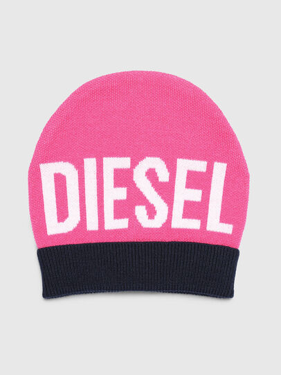 Diesel - FIRAB,  - Weitere Accessoires - Image 1