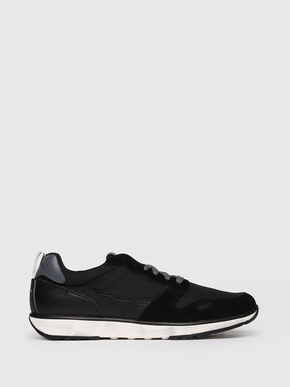 S-RV LOW,  - Sneakers