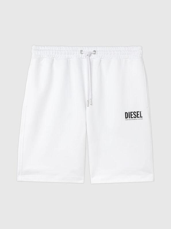 https://de.diesel.com/dw/image/v2/BBLG_PRD/on/demandware.static/-/Sites-diesel-master-catalog/default/dw94b18c0d/images/large/A02824_0BAWT_100_O.jpg?sw=594&sh=792