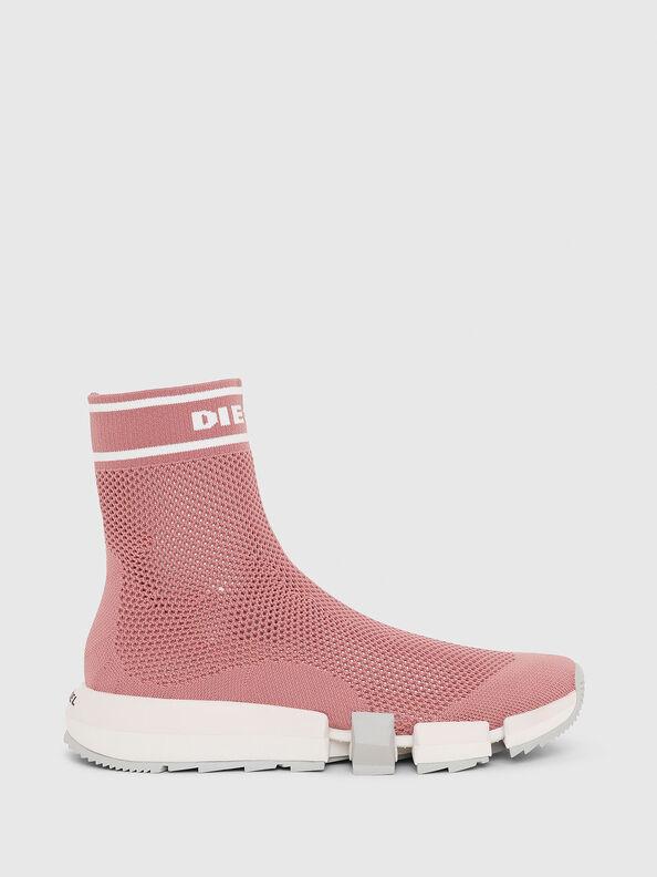 H-PADOLA NET W,  - Sneakers