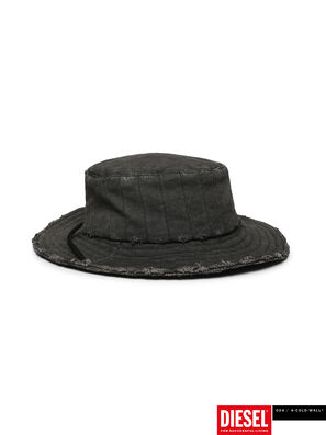 ACW-CAP01, Schwarz - Hüte