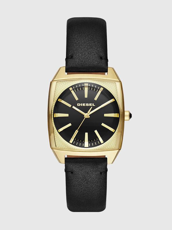 DZ5557,  - Uhren