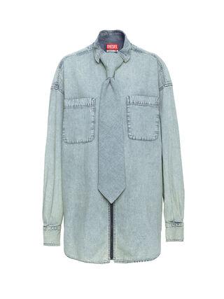 SOTS01,  - Hemden