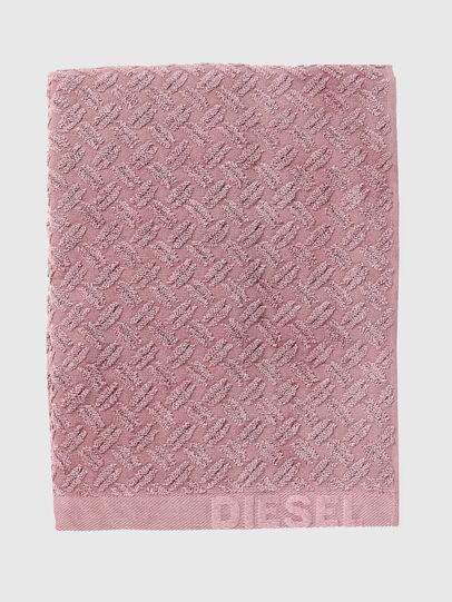 Diesel - 72301 STAGE, Rosa - Bath - Image 1