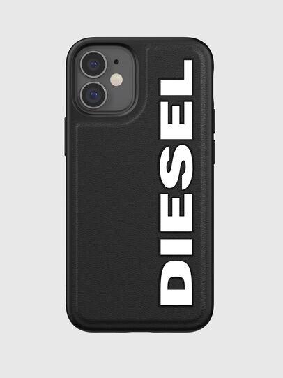 Diesel - 42491, Schwarz - Schutzhüllen - Image 2