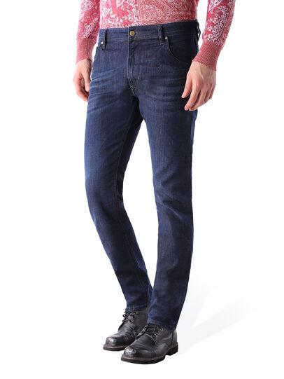 Diesel - Krayver 0845B,  - Jeans - Image 3