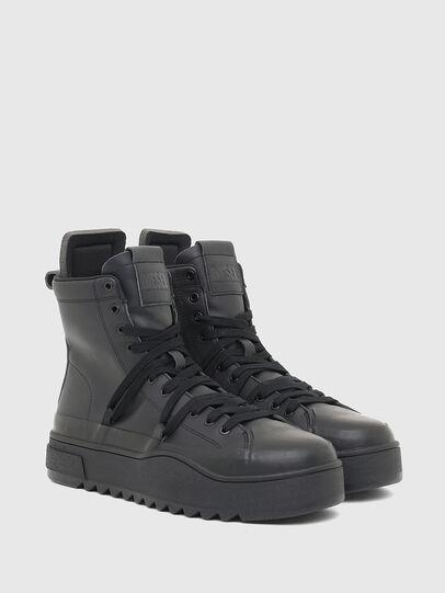 Diesel - H-SHIKA HB,  - Sneakers - Image 2