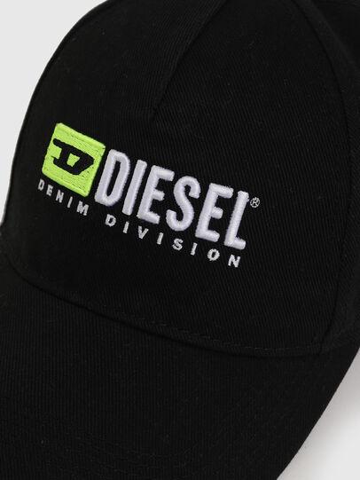 Diesel - DXF-CAP,  - Hüte - Image 3