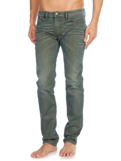 Diesel - SHIONER L.32,  - Jeans - Image 3