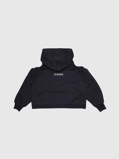 Diesel - SNORIE,  - Sweatshirts - Image 2