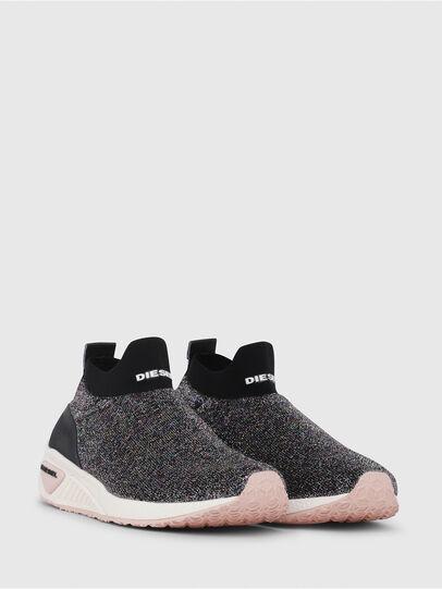 Diesel - S-KBY SO W,  - Sneakers - Image 2