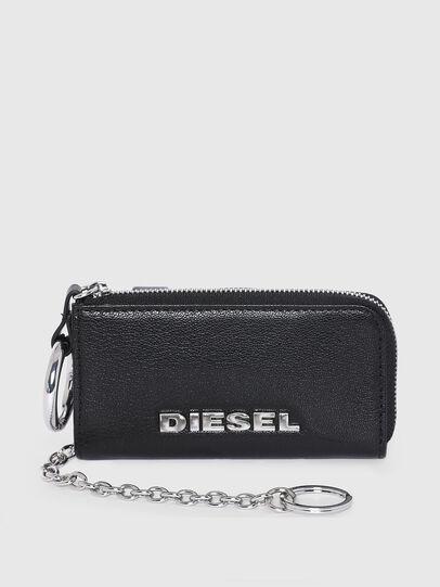 Diesel - BABYKEY, Schwarz - Schmuck und Gadgets - Image 4