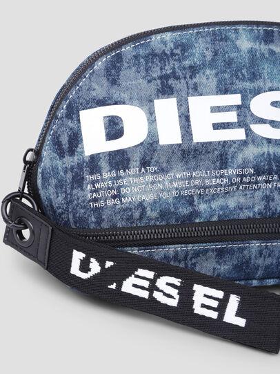 Diesel - NEW D-EASY L,  - Schmuck und Gadgets - Image 4