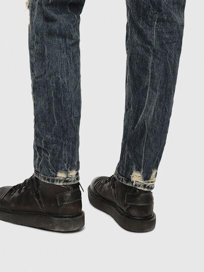 Diesel - Mharky 084ZM,  - Jeans - Image 4