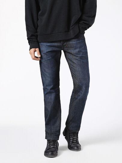 Diesel - Safado 0857I,  - Jeans - Image 1