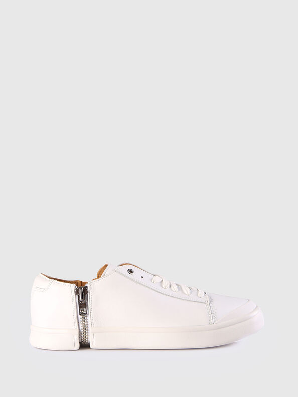 S-NENTISH LOW,  - Sneakers