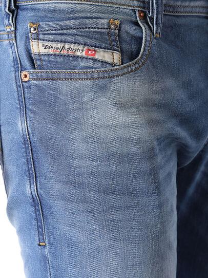 Diesel - Zatiny 0850W,  - Jeans - Image 6