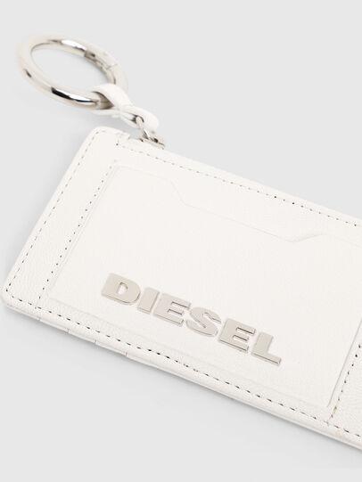 Diesel - APIA,  - Kartenetuis - Image 4