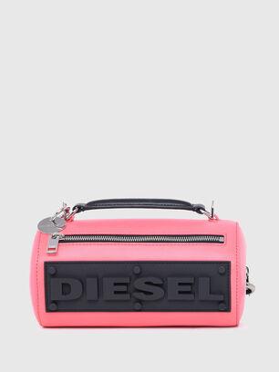 https://de.diesel.com/dw/image/v2/BBLG_PRD/on/demandware.static/-/Sites-diesel-master-catalog/default/dw9909a43c/images/large/X07577_P2809_T4210_O.jpg?sw=306&sh=408