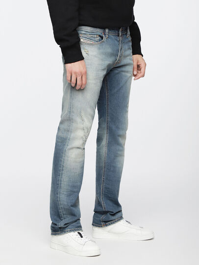 Diesel - Safado C84UK,  - Jeans - Image 2