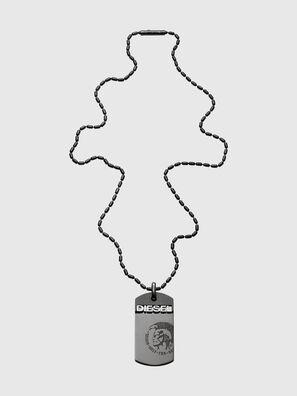 DX0004,  - Halsketten
