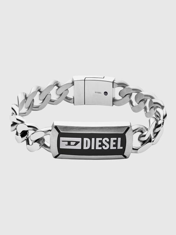 https://de.diesel.com/dw/image/v2/BBLG_PRD/on/demandware.static/-/Sites-diesel-master-catalog/default/dw99c36cad/images/large/DX1242_00DJW_01_O.jpg?sw=594&sh=792