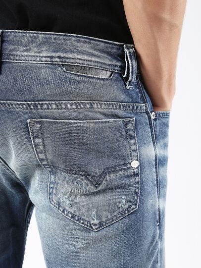 Diesel - Safado 0857M,  - Jeans - Image 8