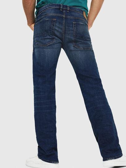 Diesel - Zatiny 087AW,  - Jeans - Image 2