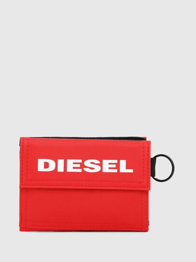 Diesel - YOSHI,  - Kleine Portemonnaies - Image 1