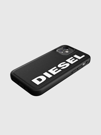Diesel - 42491, Schwarz - Schutzhüllen - Image 4