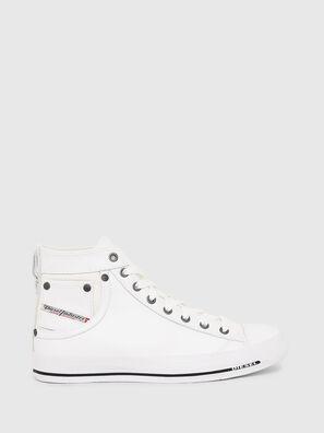 EXPOSURE IV W, Weiß - Sneakers