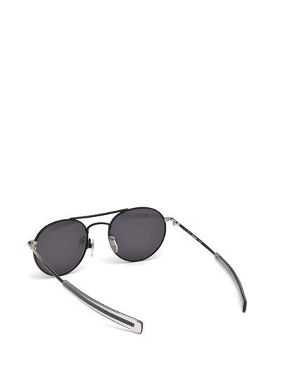 Diesel - DL0220,  - Sonnenbrille - Image 2