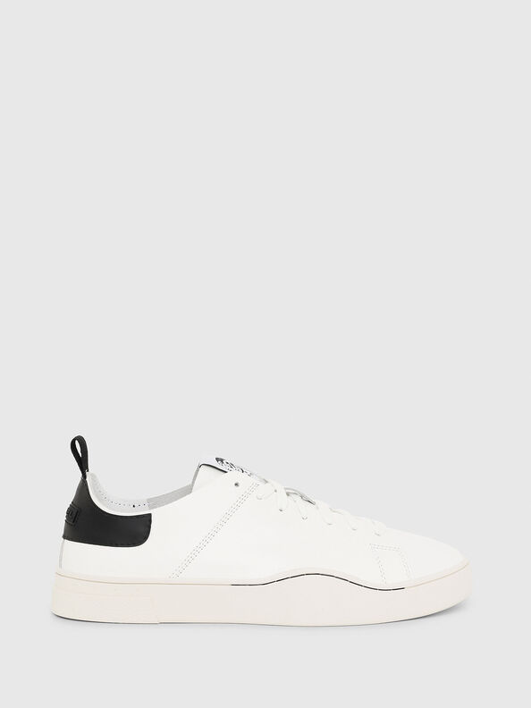 S-CLEVER LS,  - Sneakers
