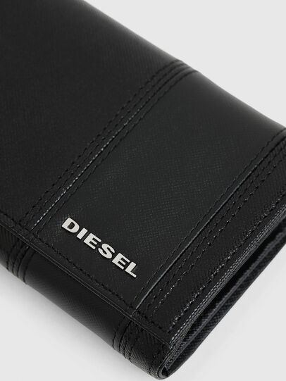 Diesel - 24 A DAY,  - Continental Portemonnaies - Image 5