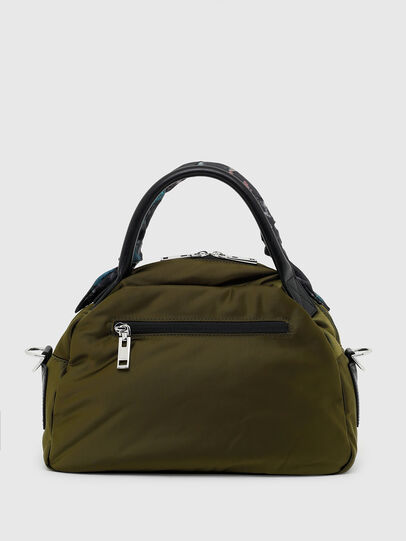 Diesel - LARA, Armeegrün - Taschen - Image 2