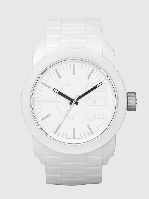 DZ1436,  - Uhren