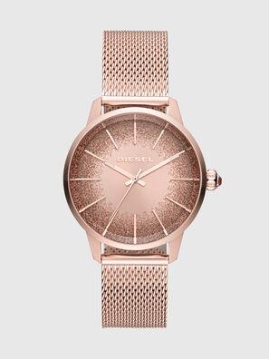 DZ5592, Rosa - Uhren