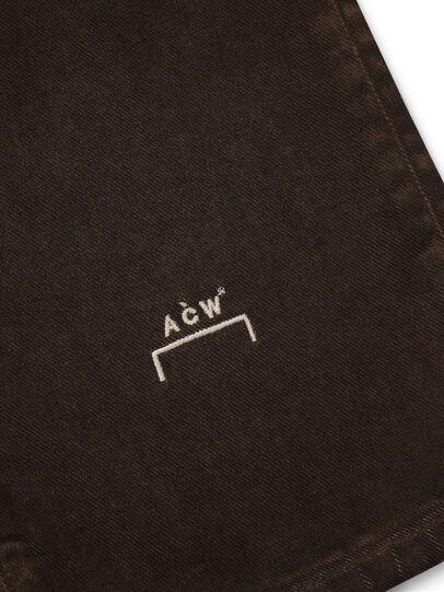 Diesel - ACW-PT06,  - Jeans - Image 4