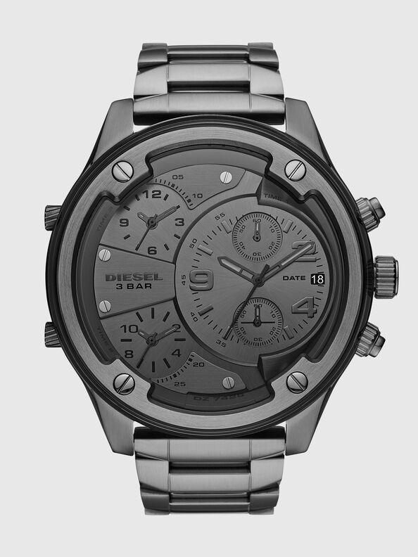 DZ7426,  - Uhren