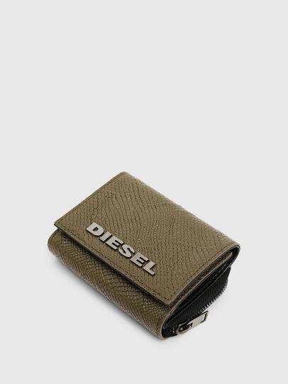 Diesel - SPEJAP,  - Kleine Portemonnaies - Image 5