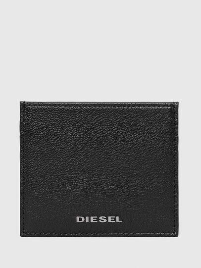 Diesel - JOHNAS,  - Kartenetuis - Image 1