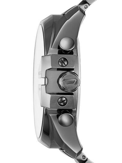 Diesel - DZ4421, Silber - Uhren - Image 2