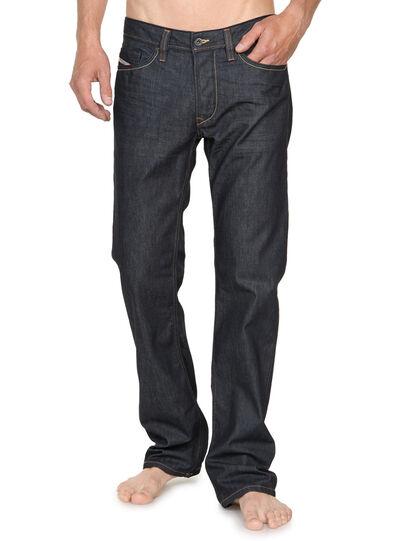 Diesel - Viker 0088Z,  - Jeans - Image 1