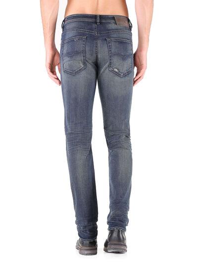 Diesel - Buster 0838V,  - Jeans - Image 4